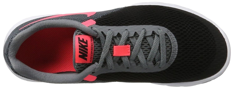 b552014f193c ... Nike Women s Flex Experience RN 6 Running Shoe B00BI0HC5M Road Road  Road Running fee8d8 ...