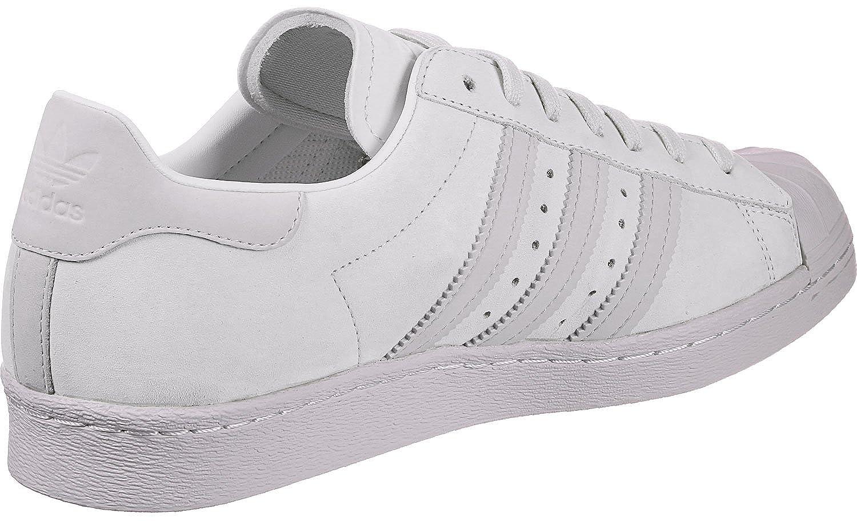 Adidas Superstar - - - Aero Blau Grau 7d3301