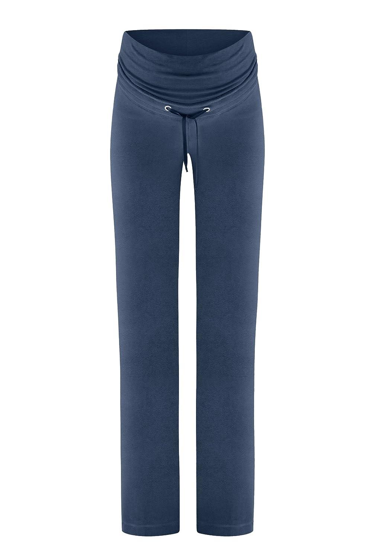 Bellybutton Loungwear-Hose-Mama, Pantalones para Mujer