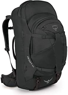 Osprey Farpoint 70 Travel Pack, Hombre