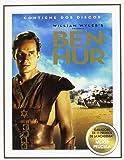 Ben Hur. Edición 50 Aniversario  Blu-Ray [Blu-ray]