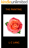 The Painting (Marcie Jackson Mystery Series - Book 4)