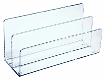 Sign Office - Organizador para cartas (192 x 92 x 72 mm ...