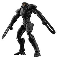 Bandai Hobby HG Obsidian Fury Pacific Rim Figure Model Kit