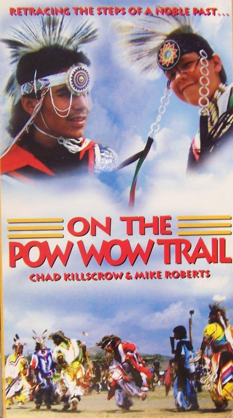 pow wow movie