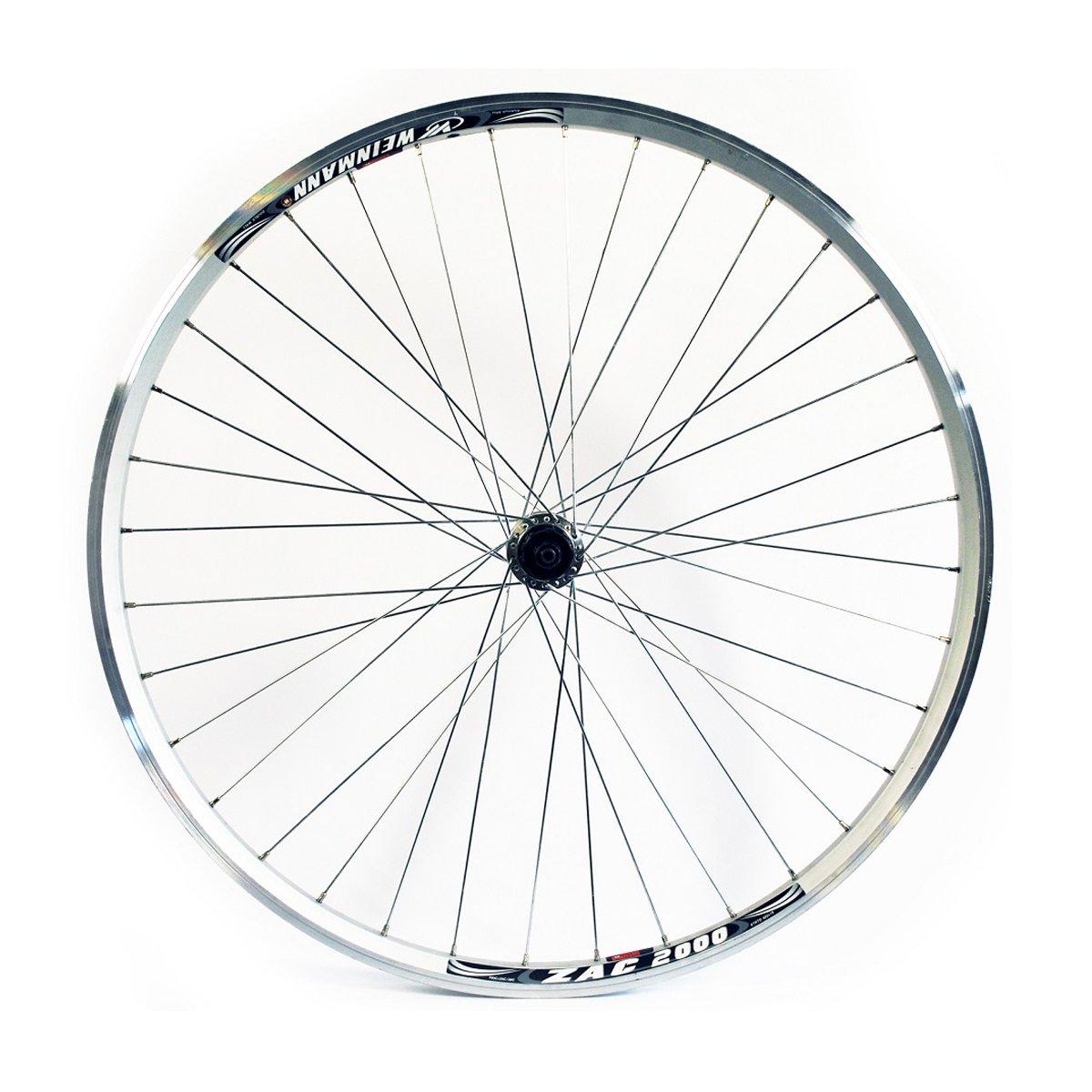 Llanta para Bicicleta h/íbrida Wilkinson Double Wall Talla 700 C