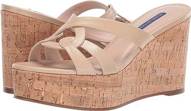 9e19746b966e Amazon.com  Stuart Weitzman Women s Cadence  Shoes