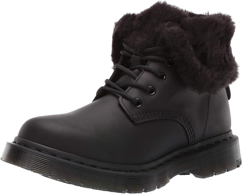 sklep dyskontowy oficjalny dostawca autoryzowana strona Women's 1460 Kolbert Snow Boot