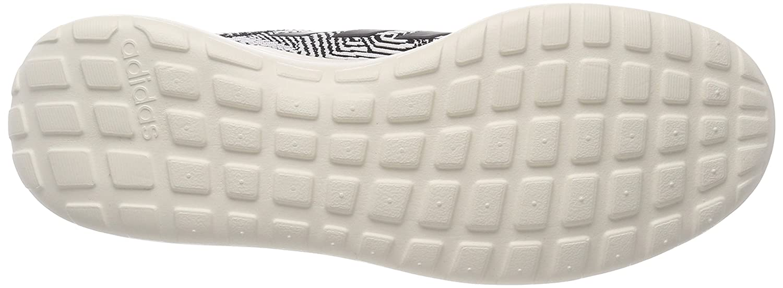 609bf4bb368 Adidas Tenis Lite Racer BYD - DB1613 - Blanco Nacar - Hombre - Negro  (Negbas Carbon Blatiz 000) - 29  Amazon.com.mx  Ropa