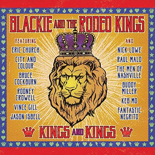Kings & Kings (Best Female Country Singers Of The 90s)
