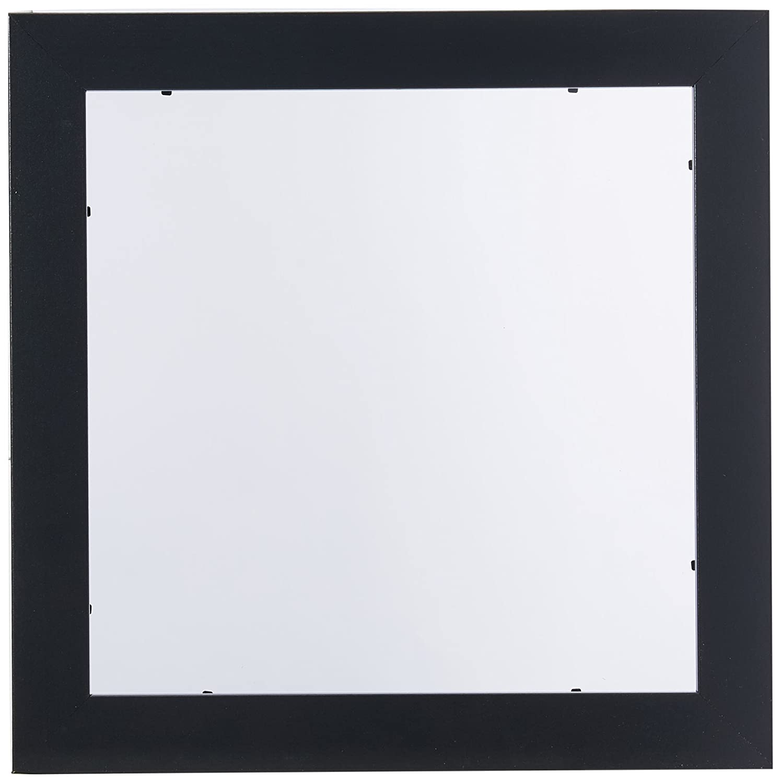 Amazon arttoframes 10x10 inch black picture frame amazon arttoframes 10x10 inch black picture frame womfrbw72079 10x10 single frames jeuxipadfo Gallery