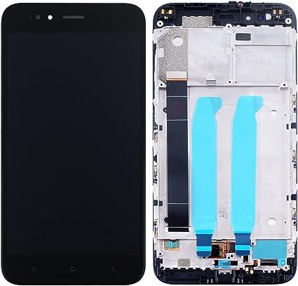 West Dragon - Pantalla táctil LCD de Repuesto para Xiaomi Mi A1 de ...