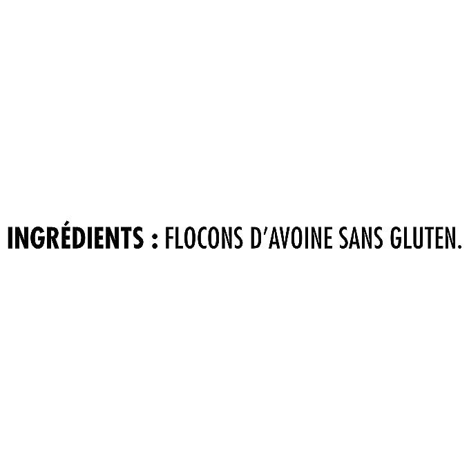 Amazon.com: Instant Quaker Oats Quaker Gluten-Free Quick ...