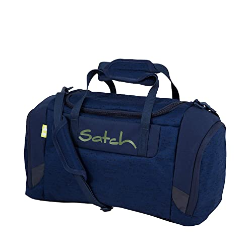 Satch Sportsbag Satch Accessories Sintético 25 I