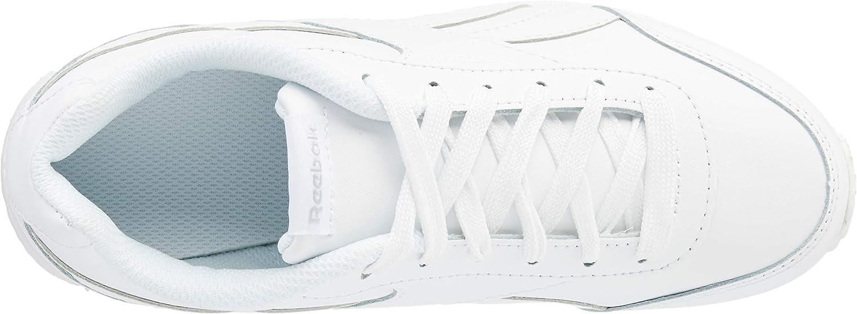 Reebok Royal Classic Jogger 2, Zapatillas de Trail Running Unisex Adulto, Weiss (White 0), 38 EU: Amazon.es: Zapatos y complementos