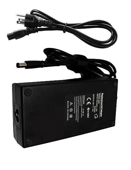 Amazon.com: AC/DC adaptador para MSI GT70 2pc-895us GT70 2pc ...