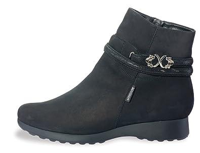 Mephisto Women's 'Azzura' Boot SVUHpRLMc