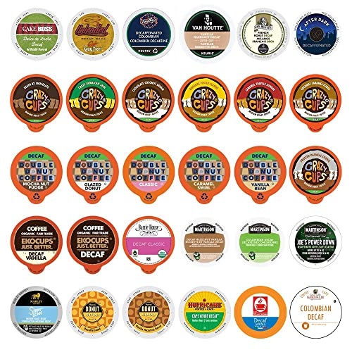Decaf-Coffee-Variety-Pack-Sampler-for-Keurig-K-Cup-Coffee-Machines