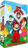 Super Mario Bros - La série TV - Partie 1 (5 DVD)
