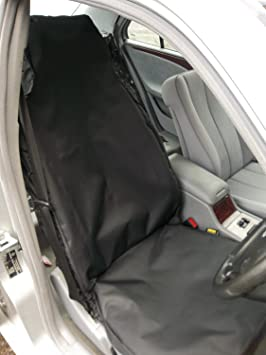 Fiat PUNTO 99-06 Waterproof Plastic Vinyl Breathable Car Cover /& Frost Protector