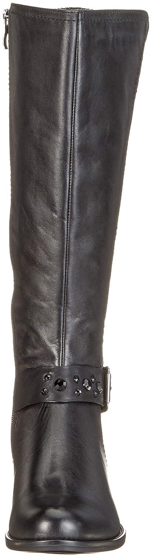 Chaussures Caprice Botines Et 25500 Sacs Femme w7f7xtqYp