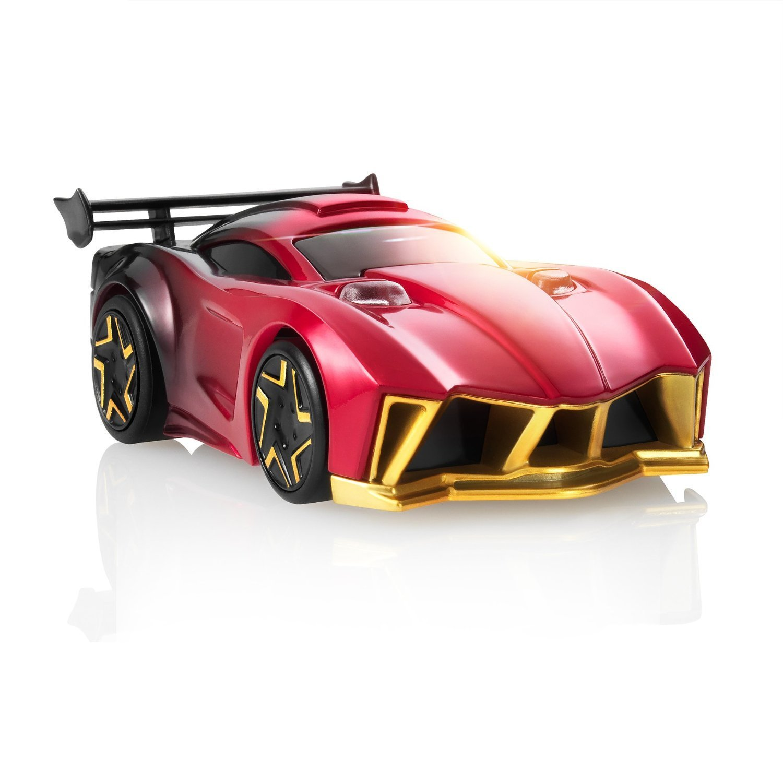 Anki Overdrive Expansion Car, Thermo: Amazon.de: Spielzeug