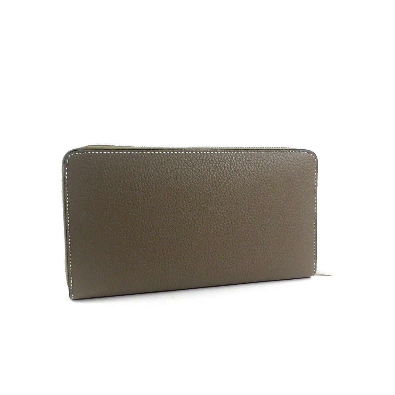 1b70b568df87 Amazon | [セリーヌ ]ラウンドファスナー 長財布 ラージジップ マルチファンクション スリ 旧ロゴ フィービーファイロ 10500  [並行輸入品] | CELINE(セリーヌ) | 財布