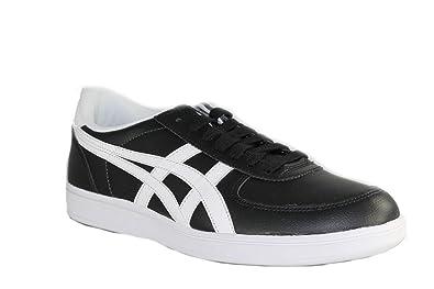Asics Unisex-Erwachsene Pro-Center Lo Sneakers