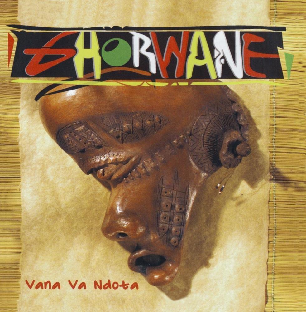 Vana Va Ndota by Milan