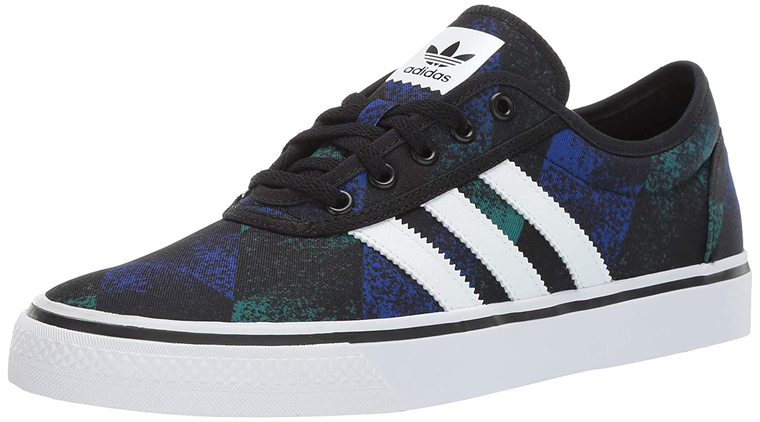 adidas originals adi ease black