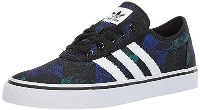 17f9533986044 adidas Originals Men s Adi-Ease Premiere Fashion Sneaker