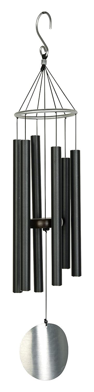 NATURES MELODY bronzefarben 18 Zoll // ca ca 45 cm Premium Klangspiel