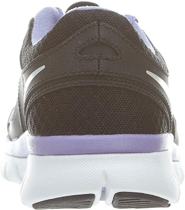 Nike Air Max 90 Premium Se, Chaussures de Gymnastique Homme