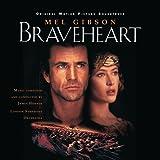 Braveheart [VINYL]