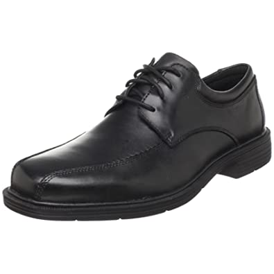 8870fb58d7d7d Nunn Bush Men s Jasen Oxford