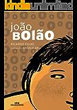 João Bolão (Série Descobertas)