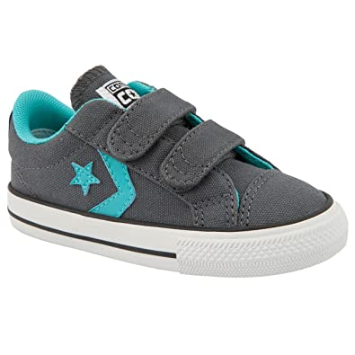 converse star player size 10