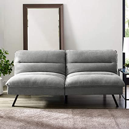 modern convertible sofa with pullout bed – digitalcs.co