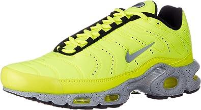 Nike Air Max Plus Scarpe Uomo da corsa 852630 Scarpe da tennis