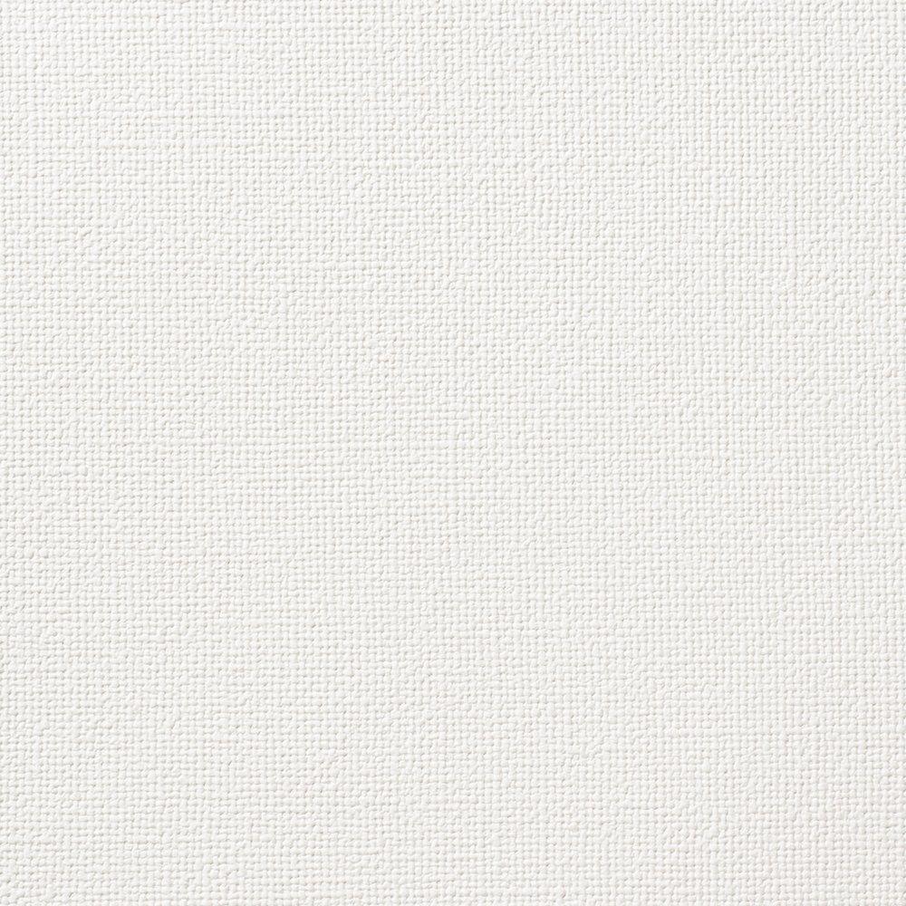 ルノン 壁紙37m シンプル 無地 ホワイト 空気を洗う壁紙 RH-9017 B01HU4DOEW 37m|ホワイト1