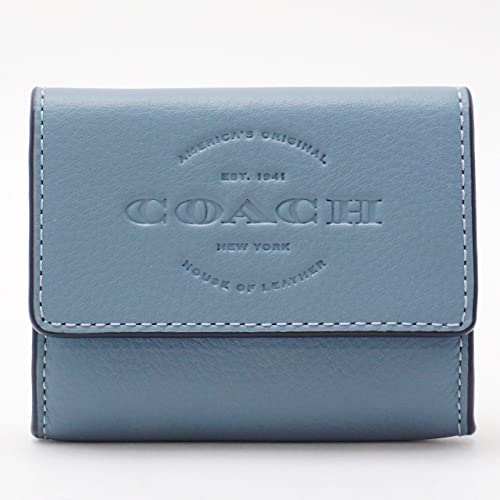 baa415d16ad5 [コーチ] COACH 財布 メンズ コインケース 小銭入れ カードケース 24652L75 [アウトレット品
