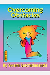 Overcoming Obstacles Kindle Edition