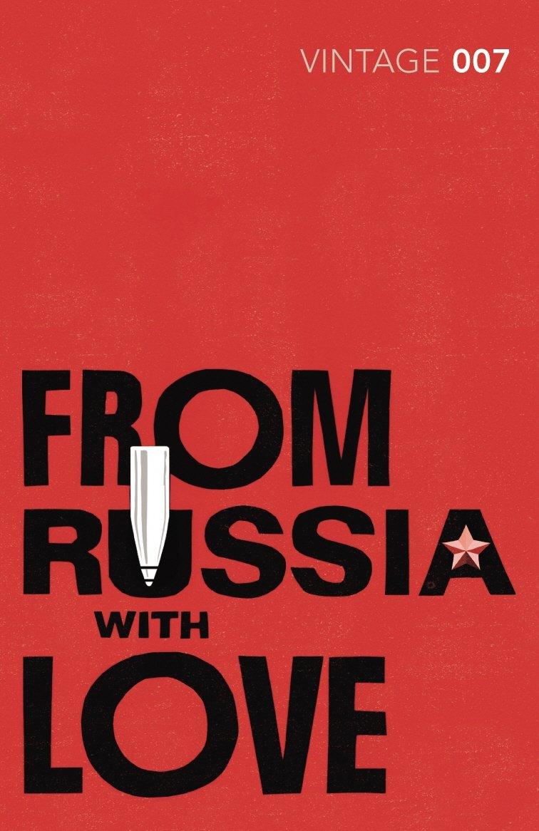 Казино рояль скачать книгу на русском