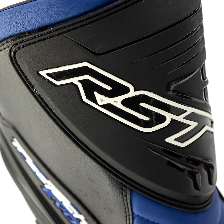 RST 2085 R-18 SPORT CE M GLV