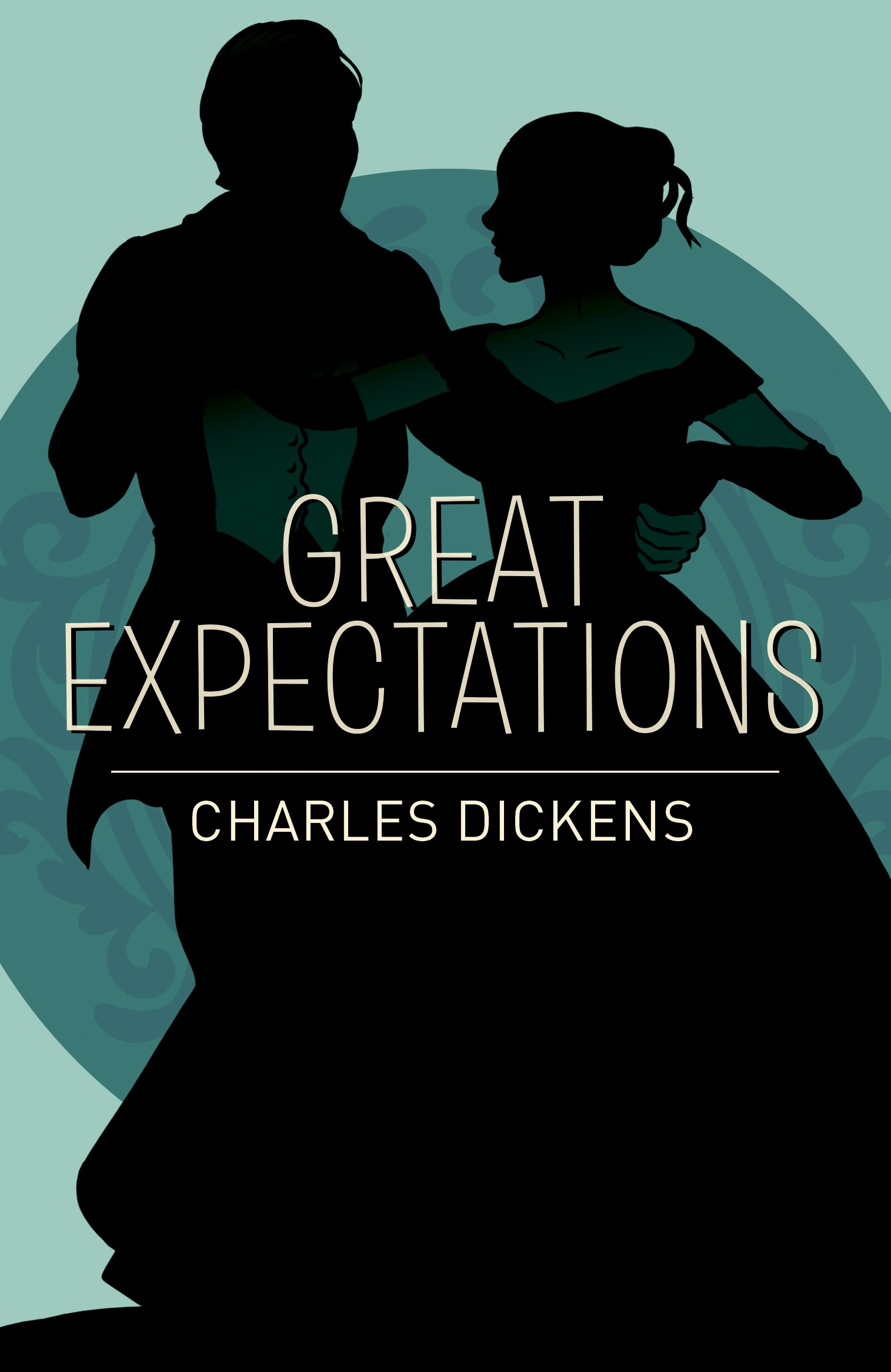 Download Great Expectations pdf epub