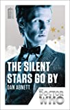 DOCTOR WHO: THE SILENT STARS