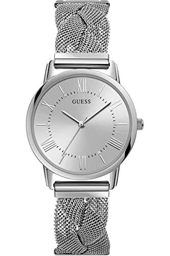 GUESS Maiden Relojes Mujer W1143L1