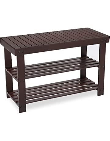 Pleasing Amazon Ca Storage Benches Home Kitchen Dailytribune Chair Design For Home Dailytribuneorg