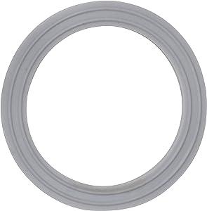 Univen Blender Gasket Seal fits Black and Decker Blenders 09146-1
