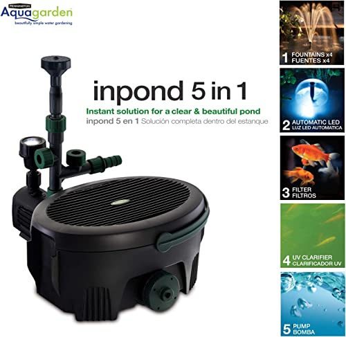 Aquagarden-Fountain-Pump-5-in-1-for-Clear-Beautiful-Ponds